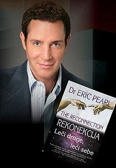 dr erik perl